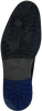 FLORIS VAN BOMMEL ENKELBOOTS 10978 - small