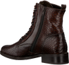 Taupe GABOR Veterboots 740 - small