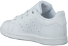 ADIDAS SNEAKERS STAN SMITH 1 - small