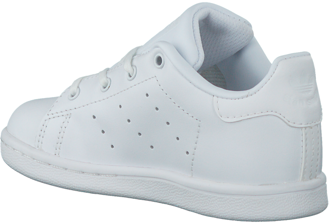 ADIDAS SNEAKERS STAN SMITH 1 - large