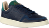 Blauwe ADIDAS Sneakers SUPERCOURT W - small