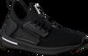 Zwarte PUMA Sneakers IGNITE LIMITLESS SR MEN  - small