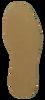 PEDAG ZOOLTJES 3.11700.00 K - small