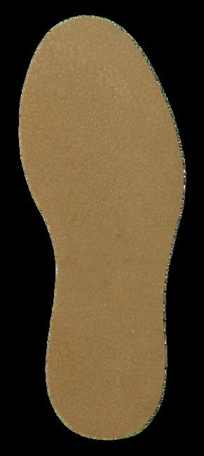 PEDAG ZOOLTJES 3.11700.00 K - large