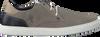 Grijze GAASTRA Sneakers TILTON  - small