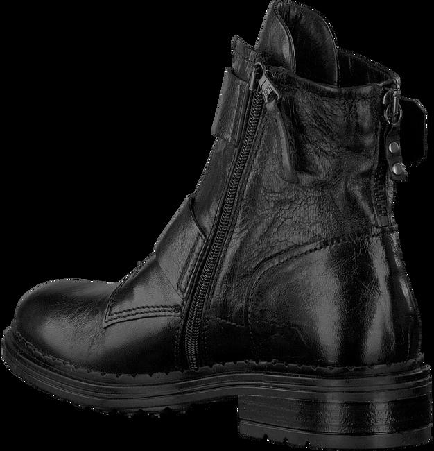 Zwarte OMODA Biker boots 2223239  - large