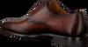Cognac MAGNANNI Nette schoenen 22643  - small