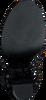 Zwarte ASH Sandalen LUCY - small