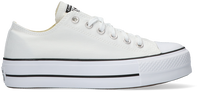 Witte CONVERSE Sneakers CHUCK TAYLOR ALL STAR LIFT - medium