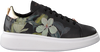 Zwarte TED BAKER Sneakers AILBE  - small
