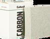 COLLONIL Reinigingsmiddel NUBUCK SUEDE CLEANER  - small