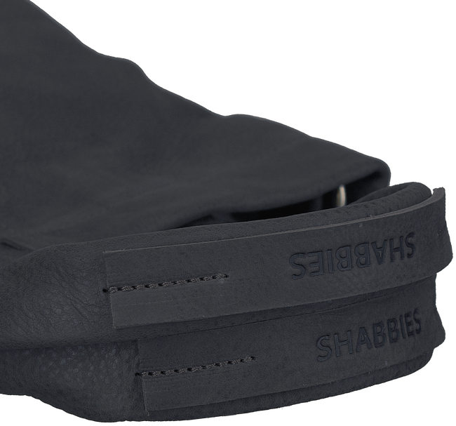 SHABBIES HANDTAS 232020003 - large