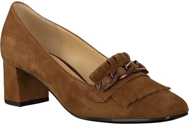 Cognac GABOR Pumps 75.271  - large