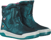 Groene MIM PI Lange laarzen 3516  - small