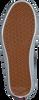 Witte VANS Hoge sneaker UA SK8-HI TAPERED  - small