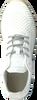 Witte GANT Sneakers LINDA  - small