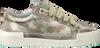 Groene BRONX Sneakers BCAPSULEX  - small