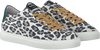 Witte VIA VAI Sneakers 5014100 - small