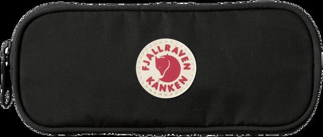 Zwarte FJALLRAVEN Etui KANKEN PEN CASE - large