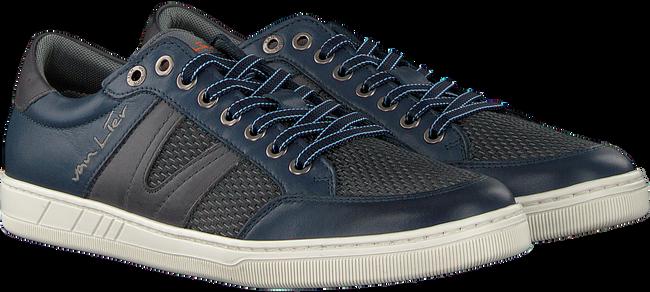 Blauwe VAN LIER Sneakers 97302 - large
