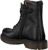 BRAQEEZ VETERBOOTS BELLE BOOT - small