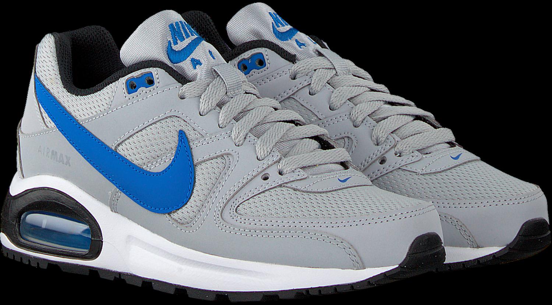 NIKE sneakers »Air Max Command Flex« in de online winkel | OTTO