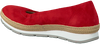 Rode GABOR Espadrilles 400.1  - small