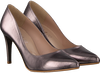 Bronze GIULIA Pumps GIULIA  - small