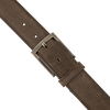 Taupe FLORIS VAN BOMMEL Riem 75201  - small