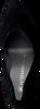 Zwarte PETER KAISER Pumps HILINA - small