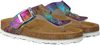 Grijze OMODA Slippers 0027  - small