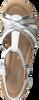 Witte GABOR Sandalen 736 - small