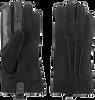 Zwarte UGG Handschoenen SMART GLOVE - small