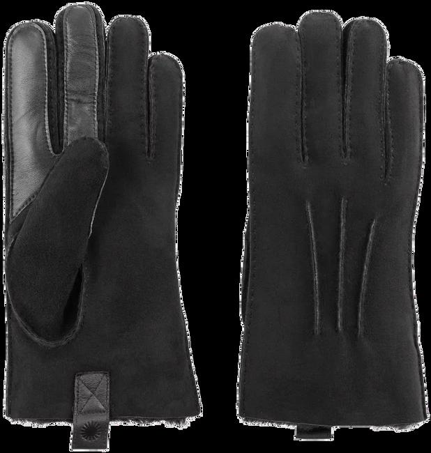 Zwarte UGG Handschoenen SMART GLOVE - large