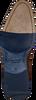 OMODA NETTE SCHOENEN 178763 - small