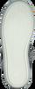 Zilveren DEVELAB Ballerina's 42218  - small