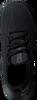 Zwarte NIKE Sneakers NIKE VIALE (GS) - small