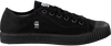 Zwarte G-STAR RAW Sneakers ROVULC HB WMN - small