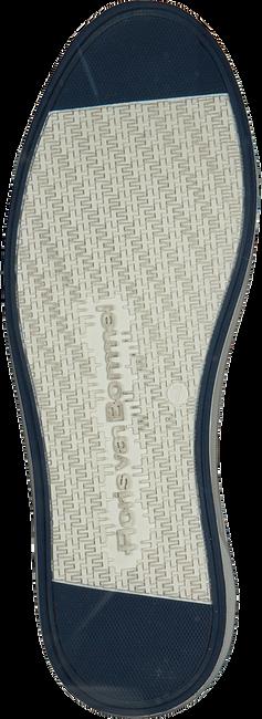 FLORIS VAN BOMMEL LAGE SNEAKER 13466 - large