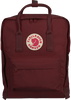 Rode FJALLRAVEN Rugtas 23510 - small