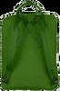 Groene FJALLRAVEN Rugtas 23510 - small
