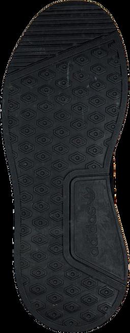 Zwarte ADIDAS Sneakers X_PLR J  - large