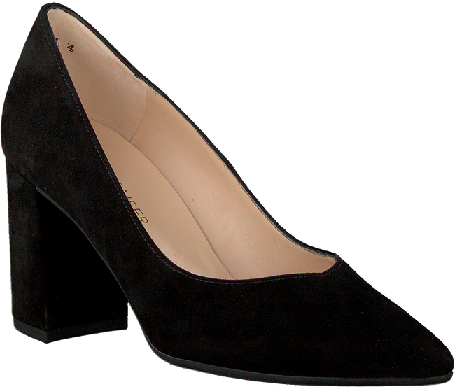 Zwarte PETER KAISER Pumps LYNSEY  - large