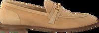 Beige GANT Loafers ST BEETON  - medium