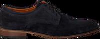 Blauwe VAN LIER Nette schoenen 1917212  - medium