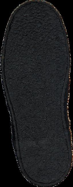 SHABBIES VETERBOOTS 184020014 - large
