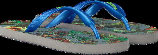Blauwe VINGINO Slippers SALLIE  - large