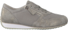 Taupe GABOR Sneakers 355  - small