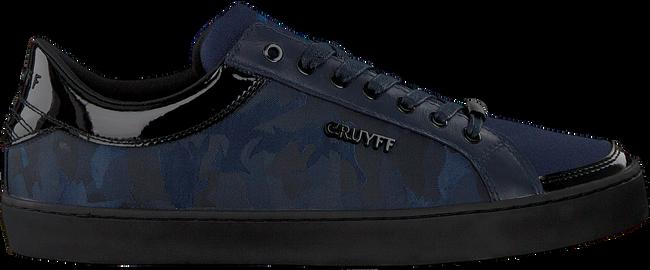 Blauwe CRUYFF CLASSICS Sneakers JORDI  - large