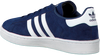 Blauwe ADIDAS Sneakers CAMPUS C  - small